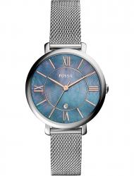 Наручные часы Fossil ES4322