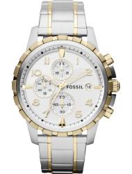 Наручные часы Fossil FS4795