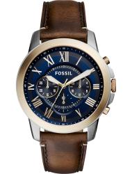 Наручные часы Fossil FS5150