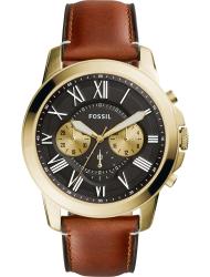 Наручные часы Fossil FS5297