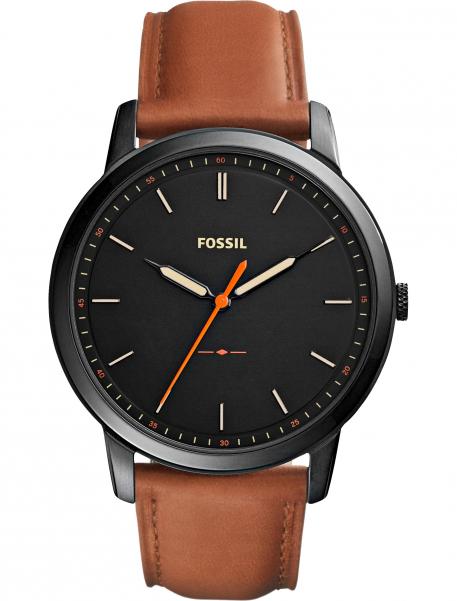 Наручные часы Fossil FS5305