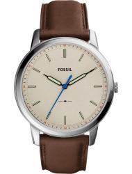 Наручные часы Fossil FS5306