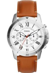 Наручные часы Fossil FS5343