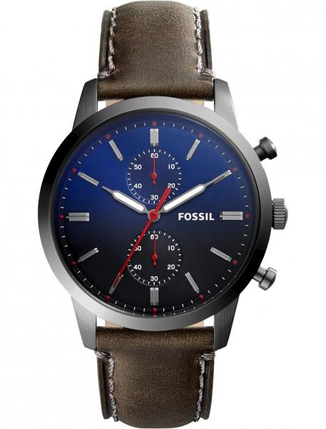 Наручные часы Fossil FS5378