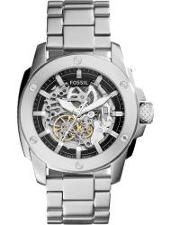 Наручные часы Fossil ME3081