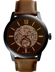 Наручные часы Fossil ME3155