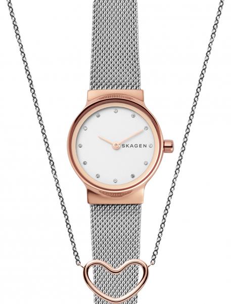 Наручные часы Skagen SKW1101