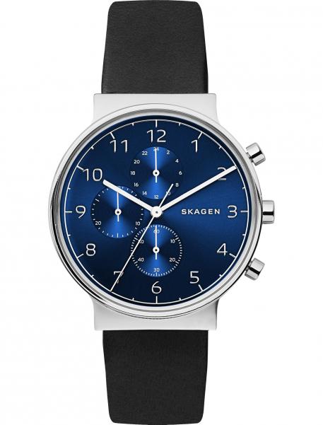 Наручные часы Skagen SKW6417