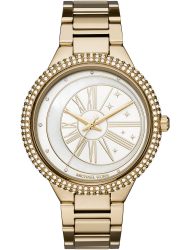 Наручные часы Michael Kors MK6550