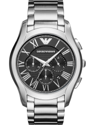 Наручные часы Emporio Armani AR11083