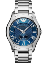 Наручные часы Emporio Armani AR11085
