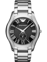 Наручные часы Emporio Armani AR11086