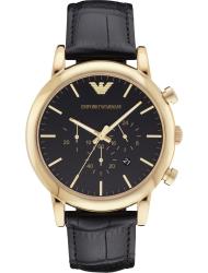 Наручные часы Emporio Armani AR1917