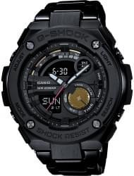Наручные часы Casio GST-200RBG-1A