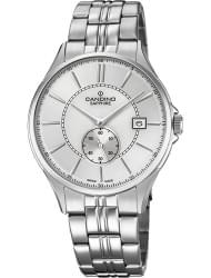 Наручные часы Candino C4633.1