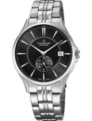 Наручные часы Candino C4633.4