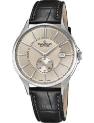 Наручные часы Candino C4634.2