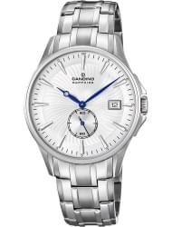 Наручные часы Candino C4635.1