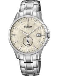Наручные часы Candino C4635.2