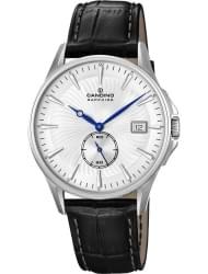 Наручные часы Candino C4636.1