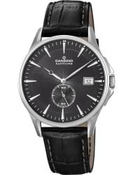 Наручные часы Candino C4636.4