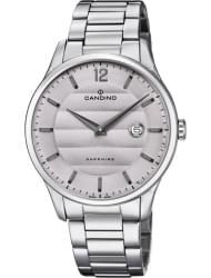 Наручные часы Candino C4637.2