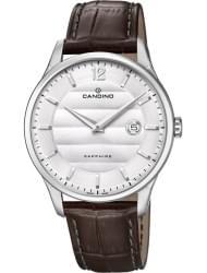 Наручные часы Candino C4638.1