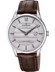 Наручные часы Candino C4638.2