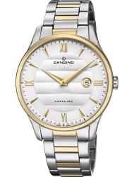 Наручные часы Candino C4639.1