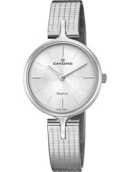 Наручные часы Candino C4641.1