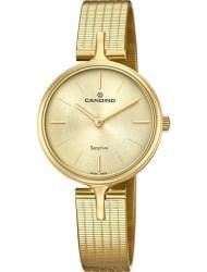 Наручные часы Candino C4644.1
