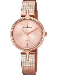 Наручные часы Candino C4645.1