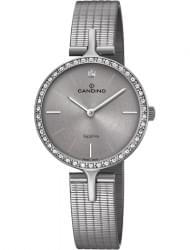 Наручные часы Candino C4647.1
