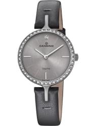Наручные часы Candino C4652.1