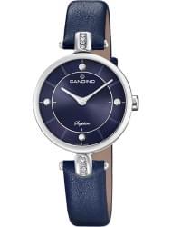 Наручные часы Candino C4658.3