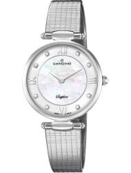 Наручные часы Candino C4666.1