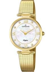 Наручные часы Candino C4667.1