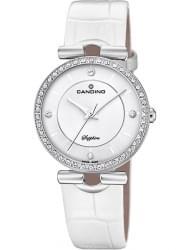 Наручные часы Candino C4672.1