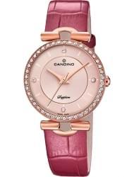 Наручные часы Candino C4674.1