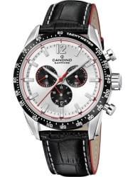 Наручные часы Candino C4681.1