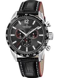 Наручные часы Candino C4681.2