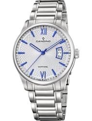 Наручные часы Candino C4690.1