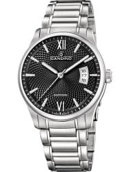 Наручные часы Candino C4690.3
