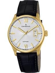 Наручные часы Candino C4693.1