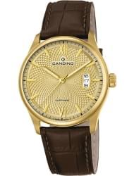 Наручные часы Candino C4693.2