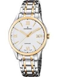 Наручные часы Candino C4694.1