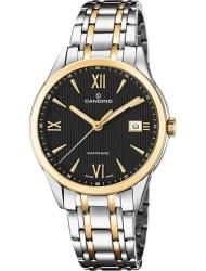 Наручные часы Candino C4694.3