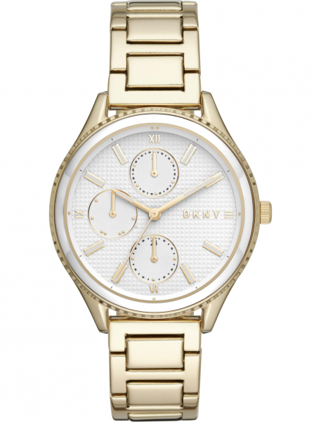 Наручные часы DKNY NY2660