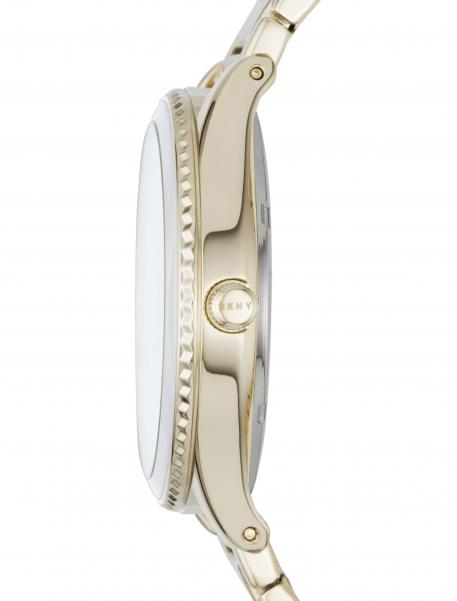 Наручные часы DKNY NY2660 - фото № 2