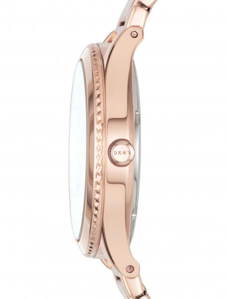 Наручные часы DKNY NY2661 - фото № 2